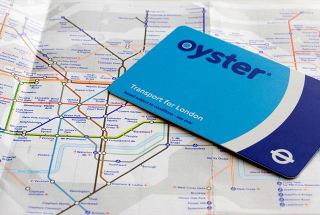 oyster-card1.jpg