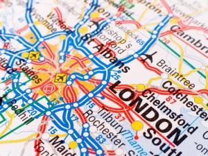 osman semerci blog moving to london tips