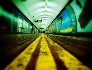 london-underground-platform-beautiful