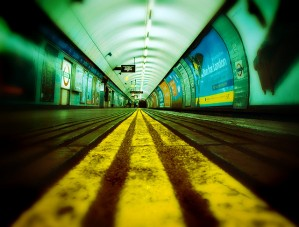 london-underground-platform-beautiful