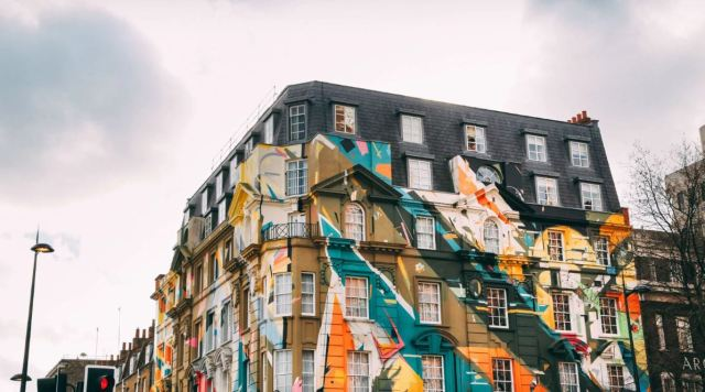 shoreditch-london-guide